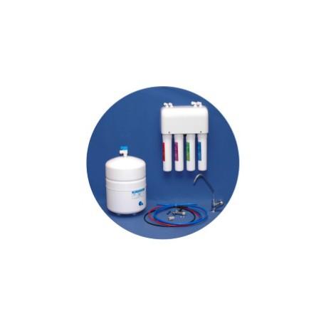Osmoseur Aqua Avanti Osmo EM pack